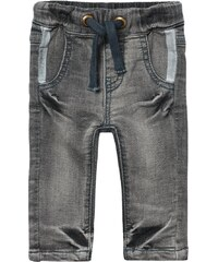 Noppies BOXFORD Pantalon de survêtement grey denim