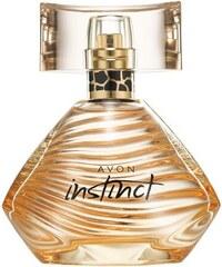 Avon Parfémová voda Avon Instinct 50 ml