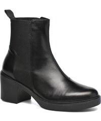 Vagabond - TILDA 4216-201 - Stiefeletten & Boots für Damen / schwarz