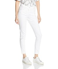 Great Plains Damen Jeans Blanco Denim