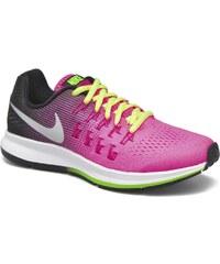 Nike Zoom Pegasus 33 (Gs) par Nike