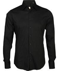 Q1 - Slim Fit Shirt