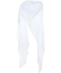 Hannibal SLAWA XXL-Tuch Weiß