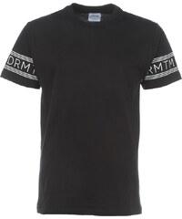 DRMTM T-Shirt Schwarz