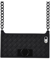 O.Jacky KATE Iphone5 Smart-Phonebag Allblack