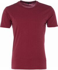 Drykorn CARLO T-Shirt in Rot