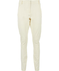 FIVEUNITS 5Units ANGELIE SWEET Hose in Creme