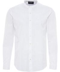 Harmony CYRIL Herrenhemd in Weiß