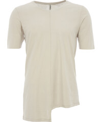 First Aid To The Injured CORTEX T-Shirt in Beige