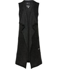 černá a odstíny šedi|S Soccx 497725