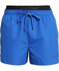Calvin Klein Swimwear Short de bain princess blue
