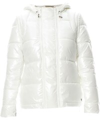 Kaporal Treiz - Winterjacke - weiß