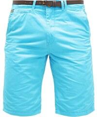 Esprit Short light turquoise