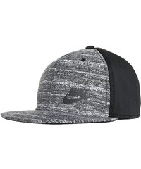 Nike Performance Casquette black