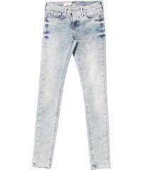 Pepe Jeans London Pixlette - Jean skinny - denim bleu