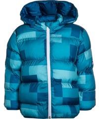 adidas Performance Veste d'hiver craft blue/unity blue/vapour blue