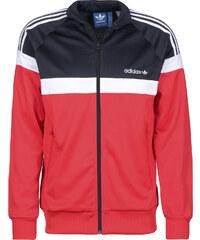 adidas Itasca Tt veste red/legend ink
