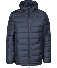 Wemoto Beda doudoune synthétique dark navy