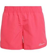 Chiemsee GOSINA Short de bain paradise pink
