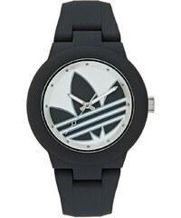 adidas Originals ABERDEEN Montre schwarz