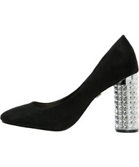 Nina Shoes IDABELL Escarpins black