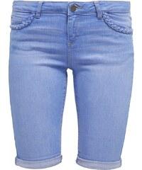 Dorothy Perkins Short en jean blue