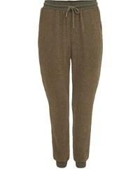 Urban Outfitters Pantalon de survêtement khaki