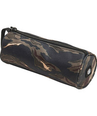Pouzdro Element Pencil Case camo