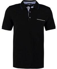 Pierre Cardin Polo black