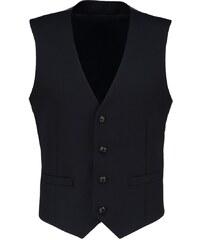 Esprit Collection Gilet de costume navy