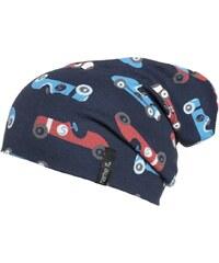Name it NITMOPPY Bonnet dress blues