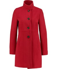 comma, Manteau classique red carpet