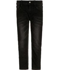 s.Oliver Jean slim dark grey