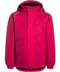 Name it NITWIND Veste d'hiver raspberry