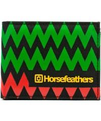 Horsefeathers Steve rasta