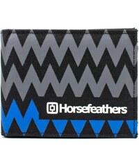 Horsefeathers Steve black