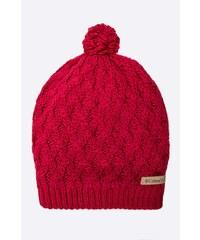 Columbia - Čepice Alpine Beauty Hat