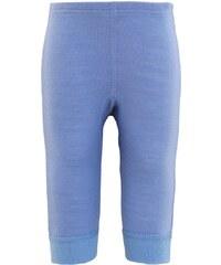 Joha Leggings light blue