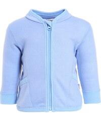 Joha Gilet light blue