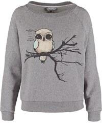Ezekiel Sweatshirt heather light grey