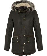 Barbour - Kelsall Wachsjacke für Damen