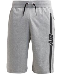 nike shox chaussures mules de - Nike - 716830-063 - Pantalon de surv��tement skinny - Gris - Glami.fr