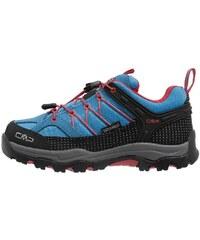CMP RIGEL WP Chaussures de marche river