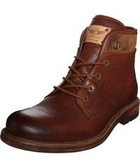 NOBRAND Boots Sundown