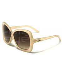 Sluneční brýle DG Eyewear DG26812-3