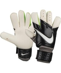 NIKE2 Brankářské rukavice Nike Vapor Grip 3 9.5 ČERNÁ