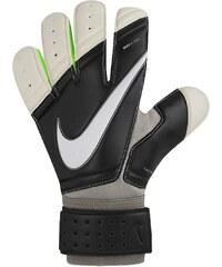 NIKE2 Brankářské rukavice Nike Premier SGT 10 ČERNÁ