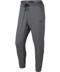 Nike NSW MODERN JGGR FT šedá S