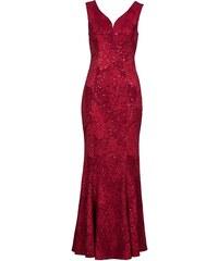 BODYFLIRT boutique Večerní šaty bonprix