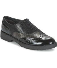 Elue par nous Chaussures VOAFER
